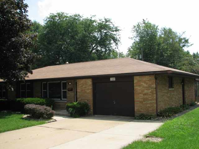 Normal Il Open Houses Greg Zavitz Coldwell Banker The